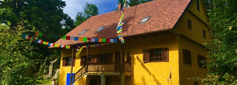Budisticni-center-Palpung.1200.jpg