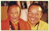 hh-kamapa-and-he-tai-situ-rinpoche.jpg